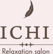 ICHI Relaxation salon